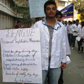 2009-Dengua Prevention Program