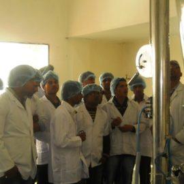 2009-Industry Visit (2)