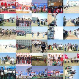 2012-TECH FEST