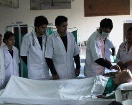 2013-DEMO OF TREATMENT