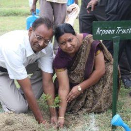 2013-TREE PLANTATION-1