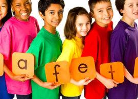 item-mom-children-safety-child-777x437
