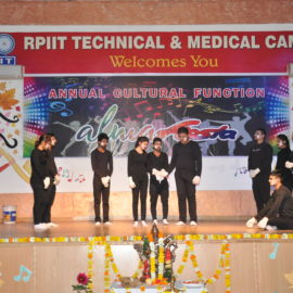Annual Function-2