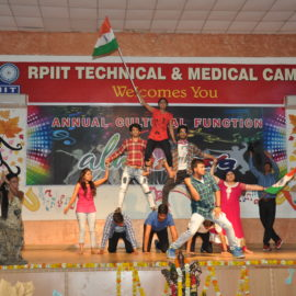 Annual Function-4