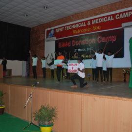 BLOOD CAMP-1