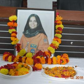 Kalpna Chawla